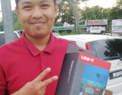Multimeter-Malaysia-Review 26