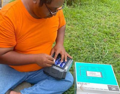 Multimeter-Malaysia-Review